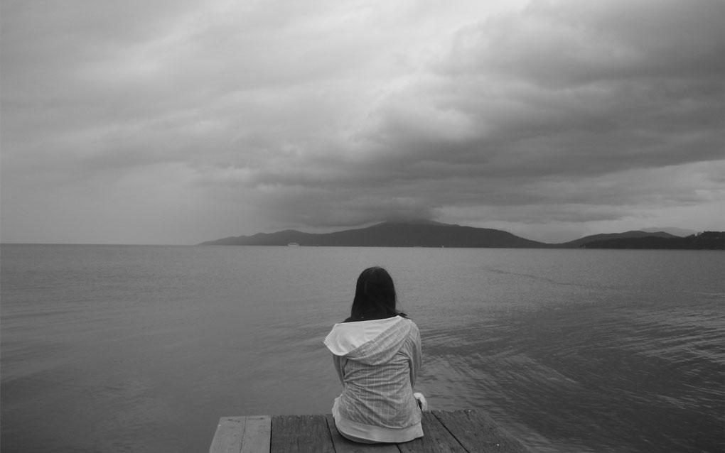 depression psuxologos komotini